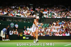 http://img-fotki.yandex.ru/get/9930/14186792.35/0_d9614_11f8724f_orig.jpg