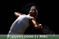 http://img-fotki.yandex.ru/get/9930/14186792.4a/0_da429_f8e6288d_orig.jpg
