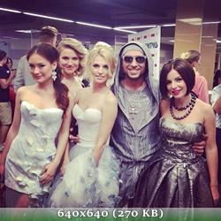 http://img-fotki.yandex.ru/get/9930/14186792.e/0_d7b19_3bdab2fb_orig.jpg