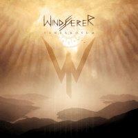Windfaerer > Tenebrosum  (2015)