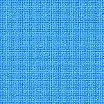 Фоны однотонные