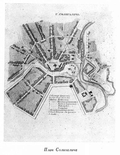 Михайловский замок, чертежи
