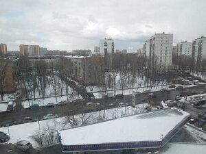 https://img-fotki.yandex.ru/get/9930/184459687.8/0_f592d_15cab636_M.jpg