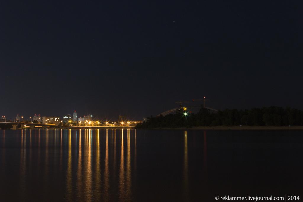 Прогулка по ночной набережной (8).jpg