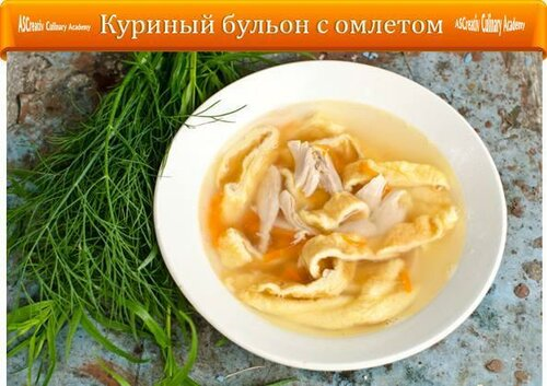 ASCreativ Food Style