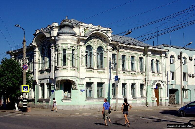 http://img-fotki.yandex.ru/get/9930/239440294.b/0_ee151_dce2bc62_XL.jpg