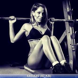 http://img-fotki.yandex.ru/get/9930/240346495.1/0_dcff0_4188b8a0_orig.jpg