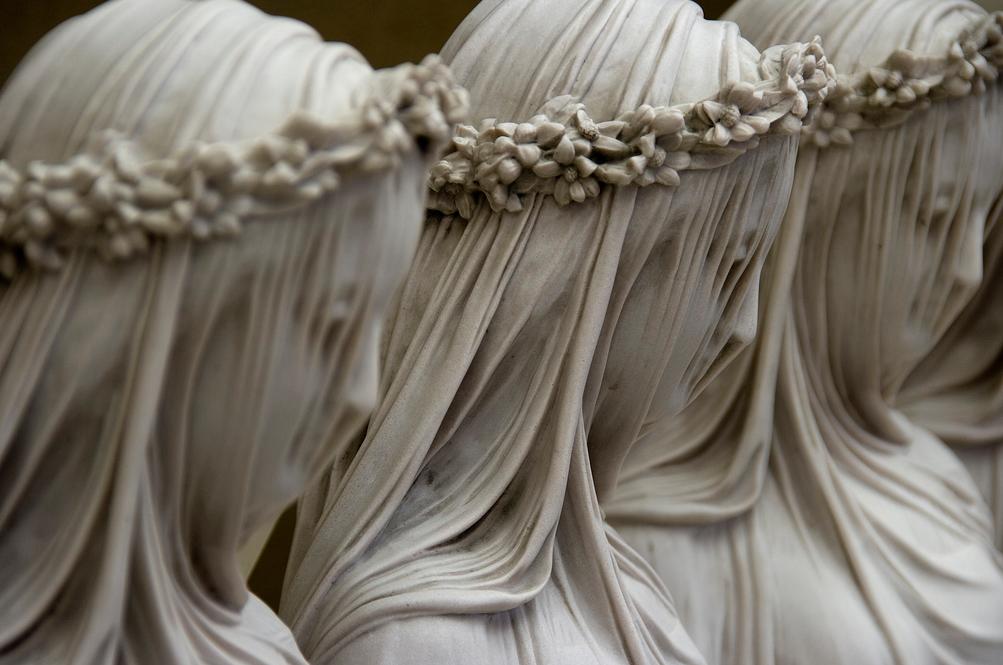 Картинки по запросу каррарский мрамор скульптура