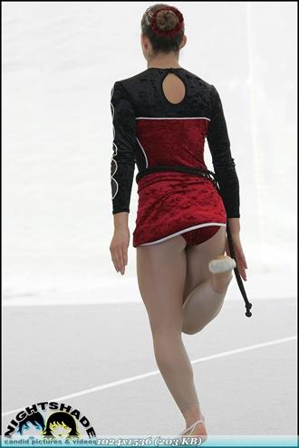 http://img-fotki.yandex.ru/get/9930/254056296.43/0_11a8eb_b31738_orig.jpg