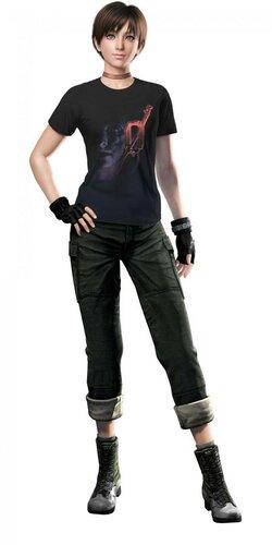 Resident Evil Zero: HD Remaster - предзаказ 0_148ec3_55090b02_L