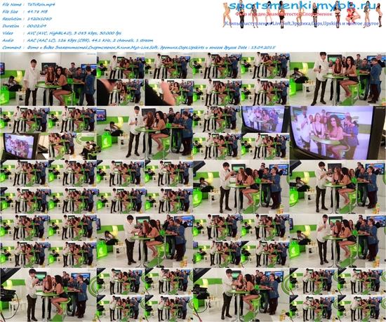 http://img-fotki.yandex.ru/get/9930/322339764.66/0_1538d4_770e4075_orig.jpg