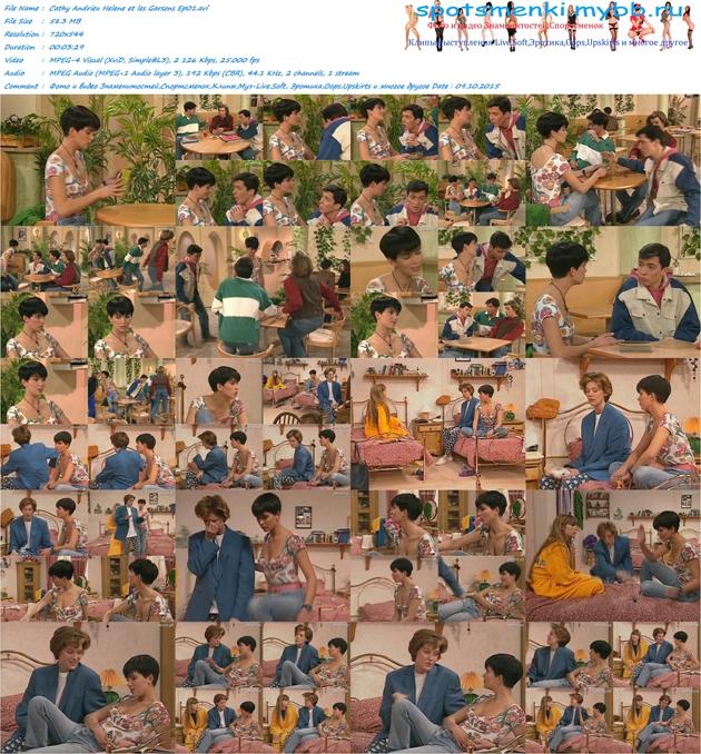 http://img-fotki.yandex.ru/get/9930/322339764.81/0_156ef7_fd200229_orig.jpg