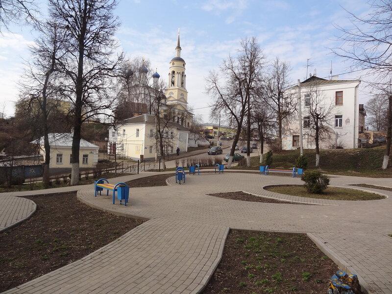 http://img-fotki.yandex.ru/get/9930/32475710.60/0_888ec_a1871c3a_XL.jpg