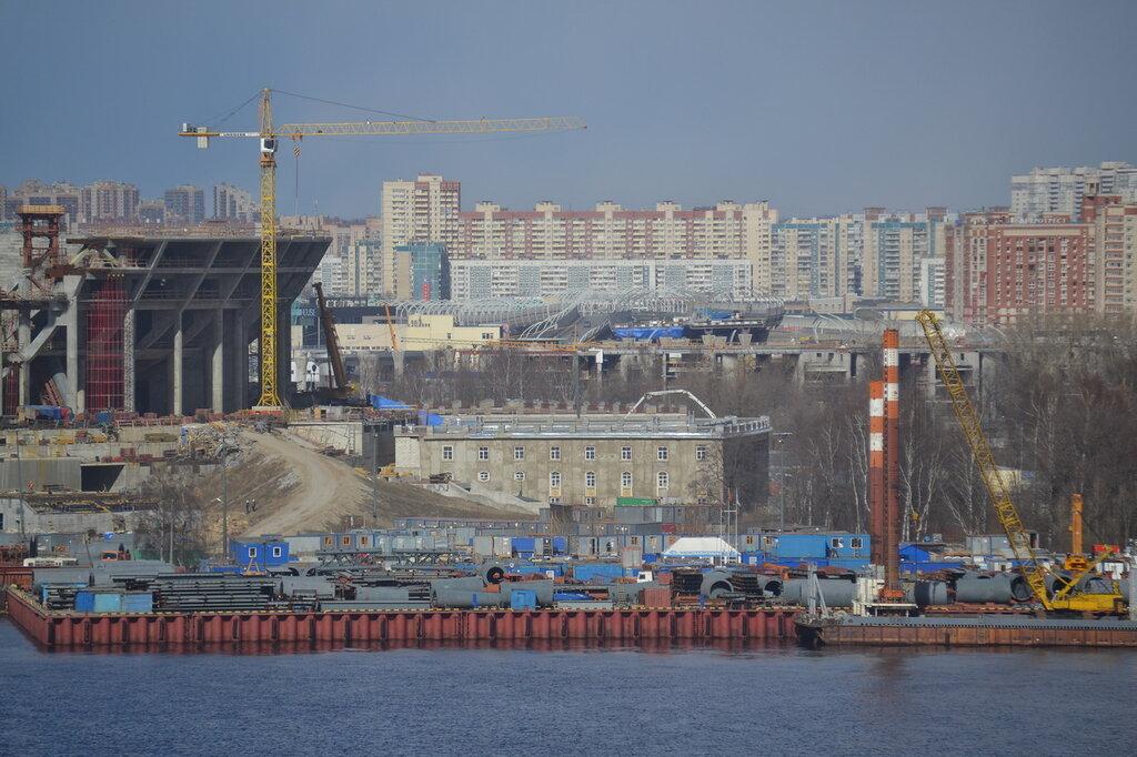 http://img-fotki.yandex.ru/get/9930/33481714.68/0_f6e94_873410d_XXL.jpg