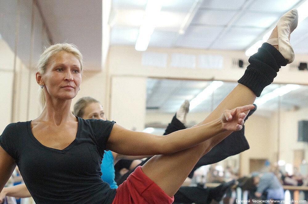 Лето. Мосоперетта. балет. 18.08.15.04..jpg