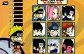 Наруто мини Драка 2 (Naruto Mini)