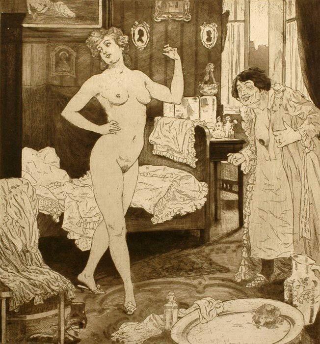 erotic-literature-wives