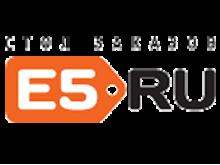 e5-ru_logo_9 (1) (220x165, 20Kb)