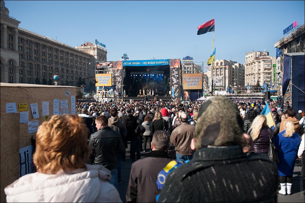 http://img-fotki.yandex.ru/get/9930/85428457.45/0_1703c4_aa8b4cbf_orig.jpg