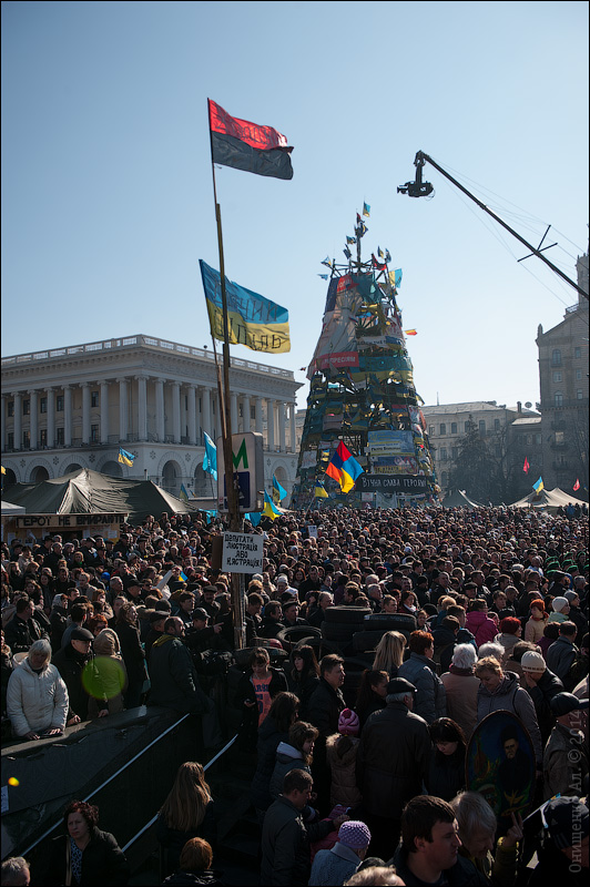 http://img-fotki.yandex.ru/get/9930/85428457.46/0_1703e2_e0dfb0b6_orig.jpg