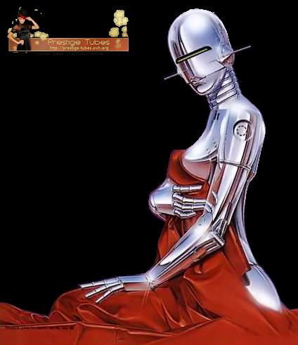 TCH-FAN-Robot-004.png