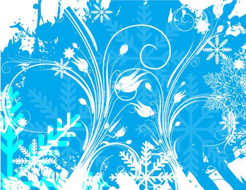 http://img-fotki.yandex.ru/get/9930/97761520.3d1/0_8be7d_8a36c909_L.jpg