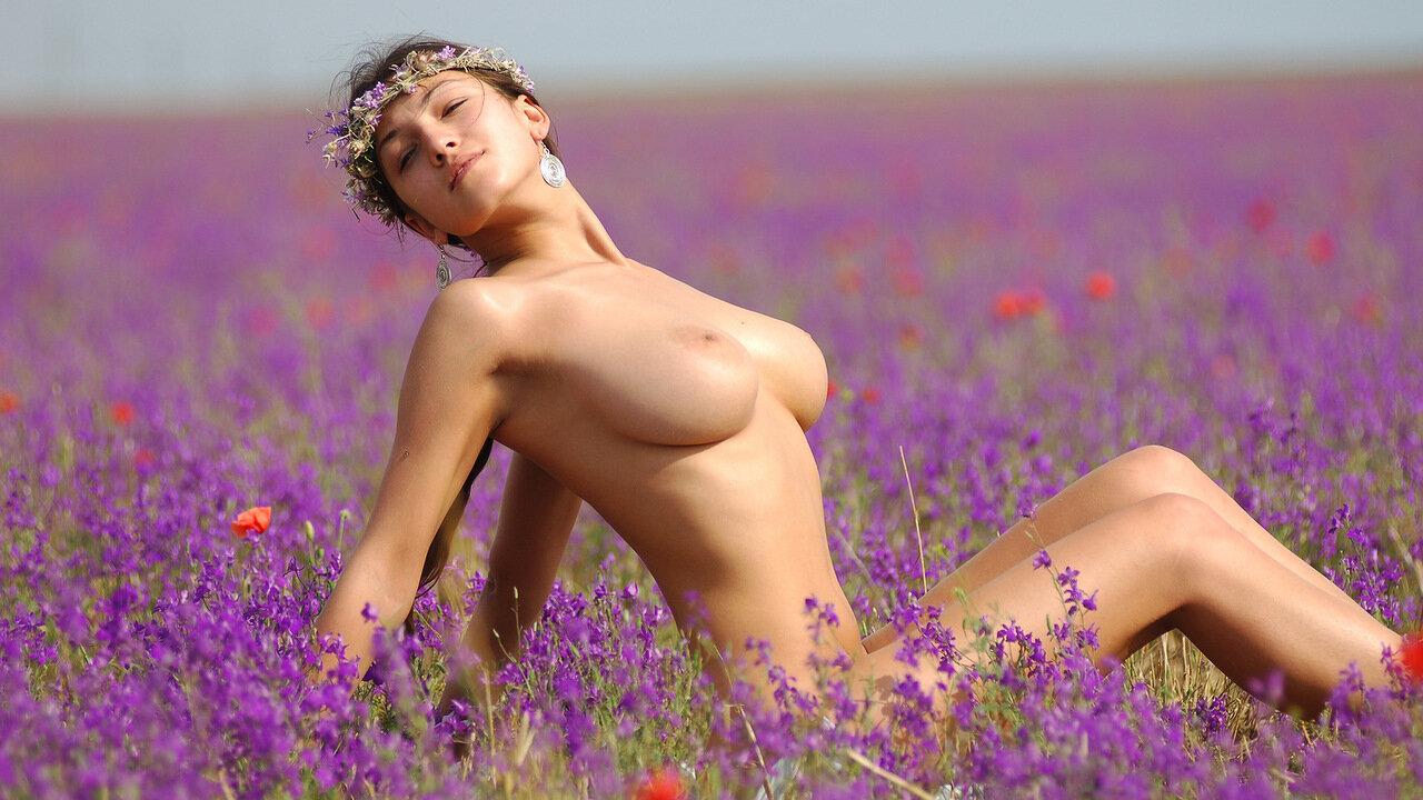 Эротические картинки большого формата 5 фотография