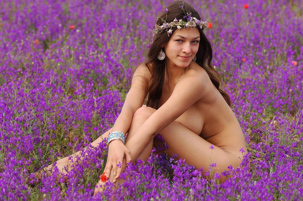 Украинская модель София (Meris / Messalina / Messyhot / Sofi / Sofi A / Sofie / Xlina)