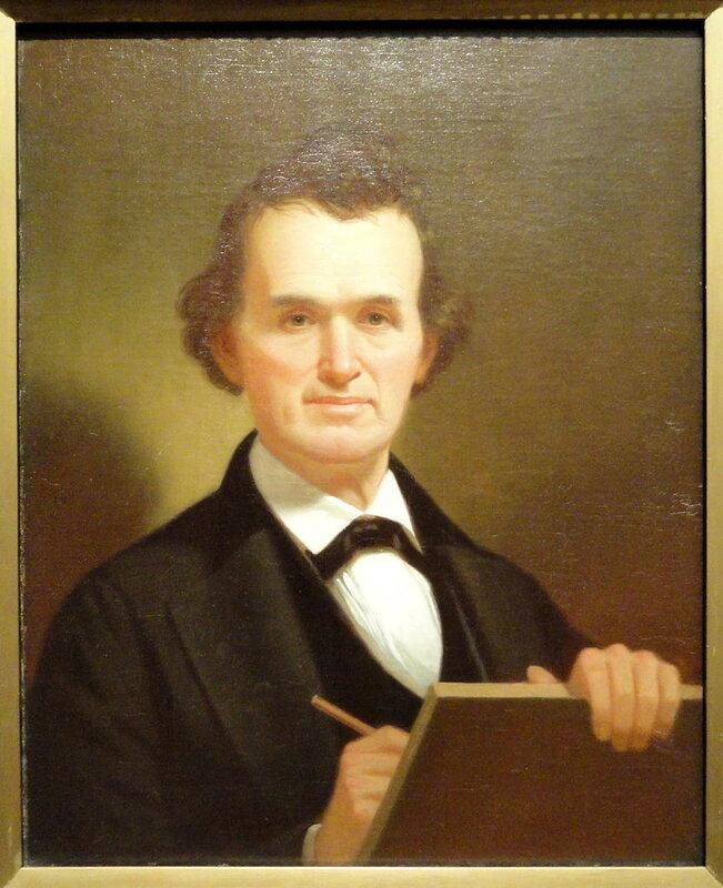 833px-Self-Portrait,_George_Caleb_Bingham,_c__1877_-_Nelson-Atkins_Museum_of_Art_-_DSC09203.jpg