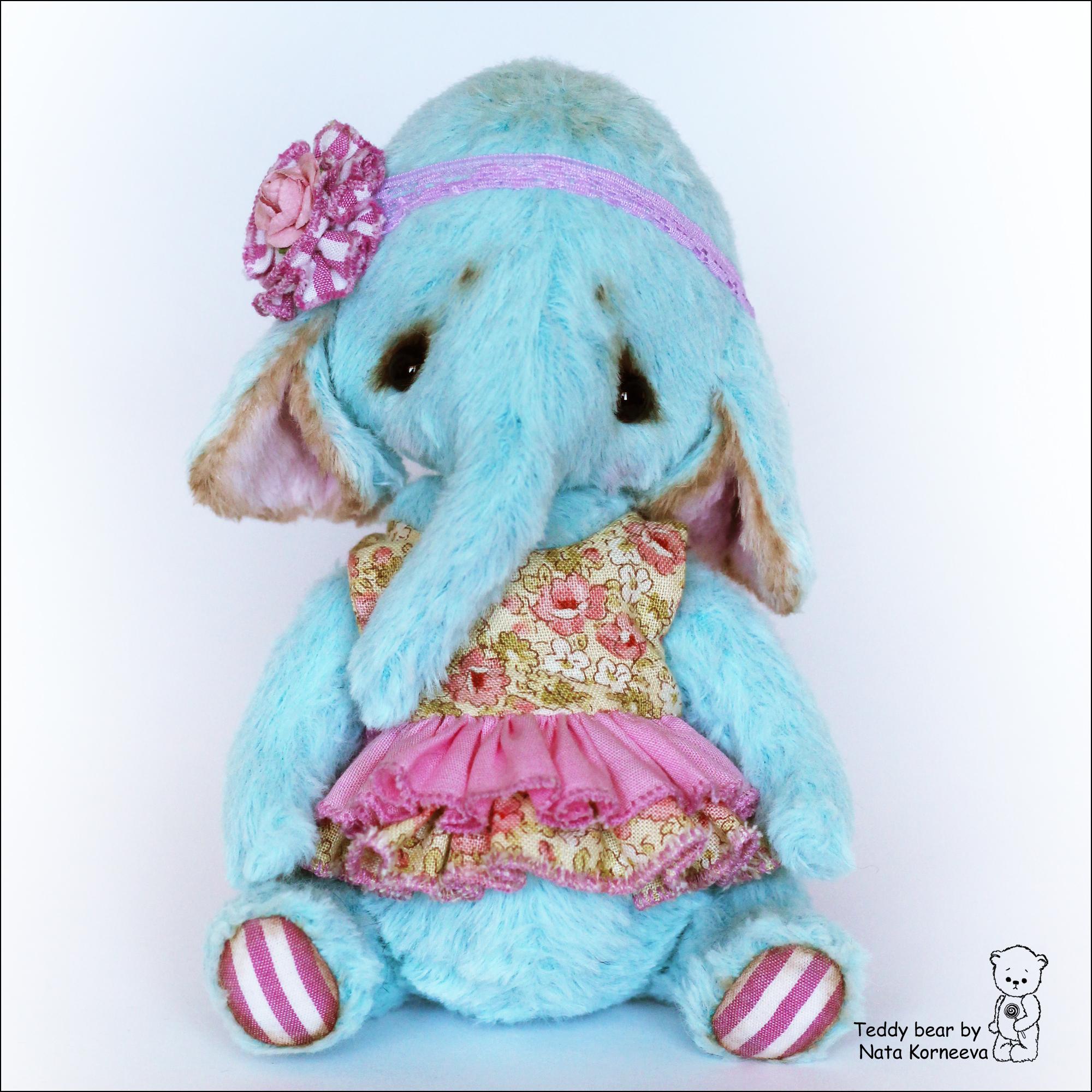 Слоник-девочка голубая 6.jpg