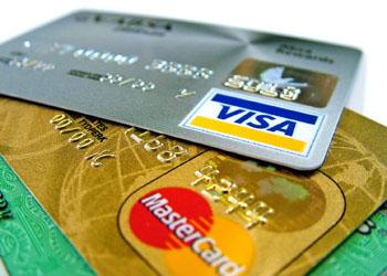 Visa и Mastercard разблокировали карты Инвесткапиталбанка