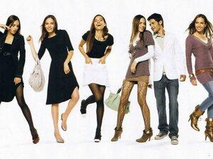 Отечественные дизайнеры в мире моды недооценены