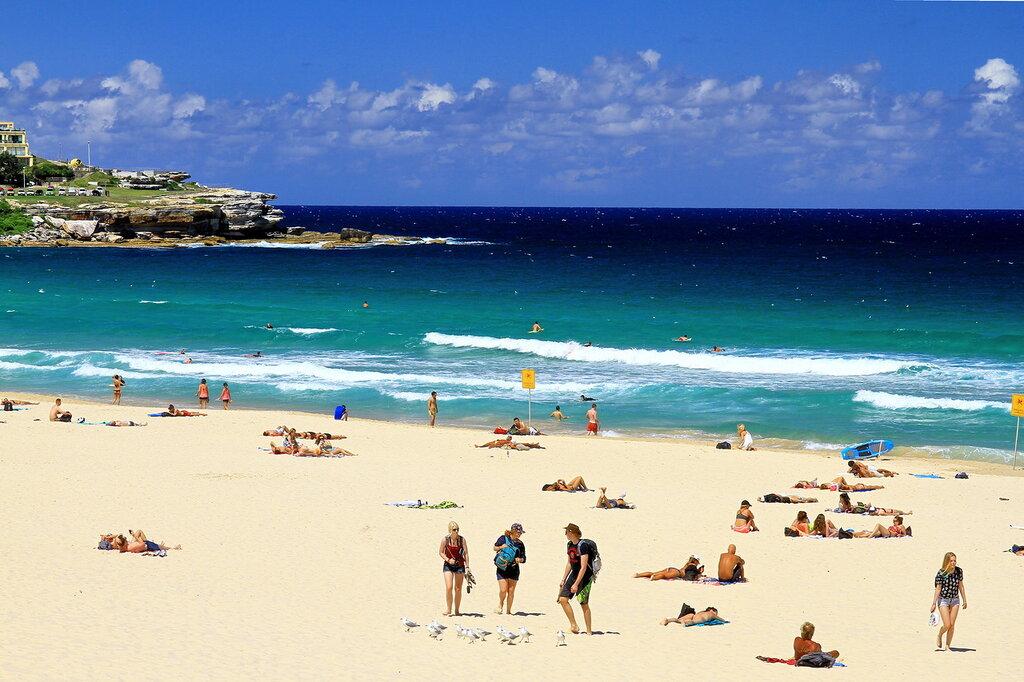 Пляжи тенерифе с белым песком фото основной