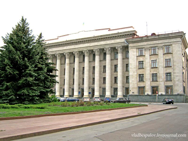 2013-05-01 Житомир день перший_ (31).JPG