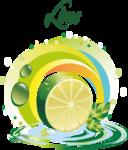 фруктовый фреш (6).png