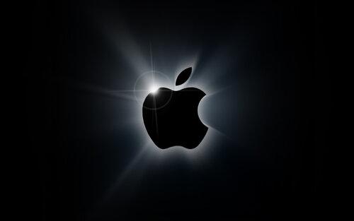 Я Вам вскоре перезвоню. Apple