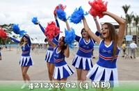 http://img-fotki.yandex.ru/get/9931/14186792.17/0_d891b_b2eac182_orig.jpg