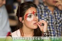 http://img-fotki.yandex.ru/get/9931/14186792.1e/0_d8a80_d327d2f8_orig.jpg