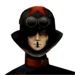 Michele Mikesell_BВa_tubes_divers_07_2013.png