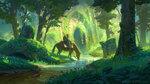 jeremy-fenske-link-foresttemple.jpg