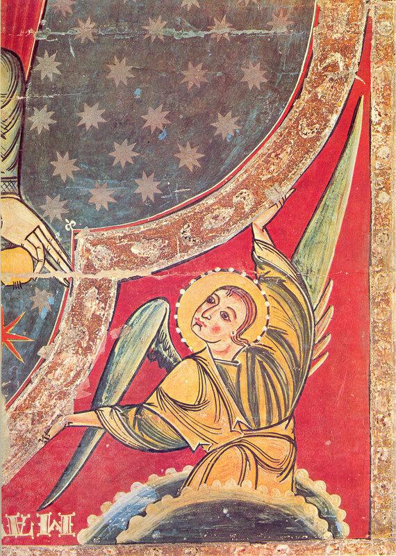 Ангел ев Матфея 1200.jpg