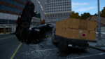 GTAIV 2014-03-24 00-41-24-78.png