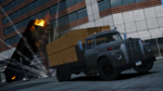 GTAIV 2014-03-24 00-43-40-92.png