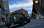 GTAIV 2014-03-24 00-44-16-41.png