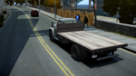GTAIV 2014-03-24 11-27-44-31.png