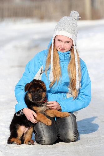 http://img-fotki.yandex.ru/get/9931/195910437.25/0_de809_91166060_L.jpg