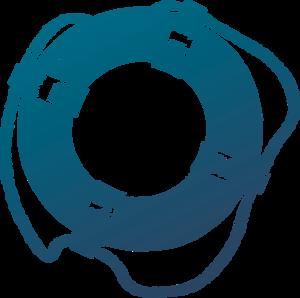 спасательные круги