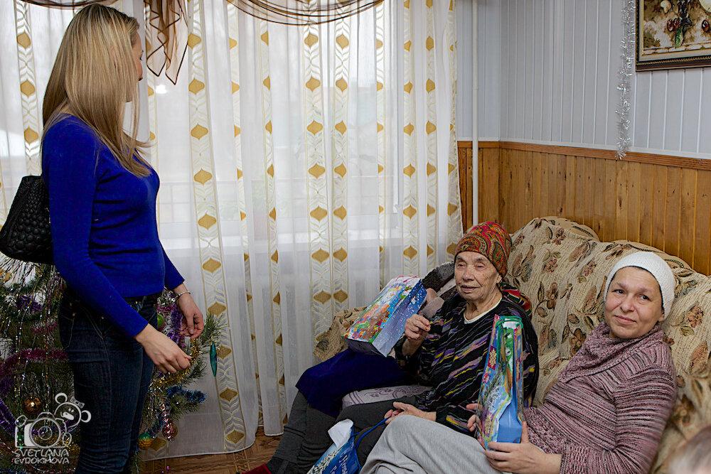Дом интернат для престарелых и инвалидов в киевской области опека сайт пансионата для пожилых
