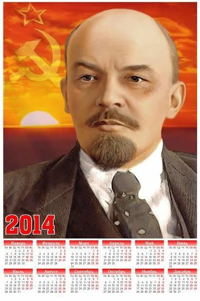 http://img-fotki.yandex.ru/get/9931/214811477.2/0_14420e_afbf3151_XL.jpg height=616