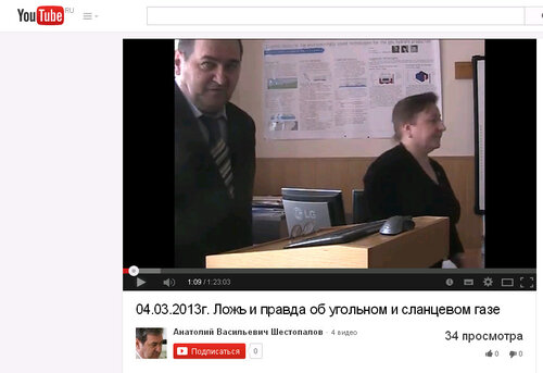 http://img-fotki.yandex.ru/get/9931/223316543.e/0_15c905_73ba326d_L.jpg